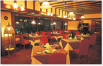 三原市 ホテル